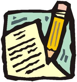 Indian English Literature Research Papers - Academiaedu